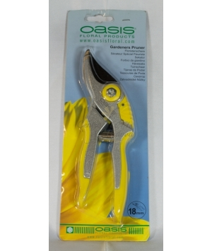 OASIS® Forbice professionale