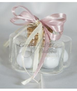 sacchettini e scatoline per bomboniere