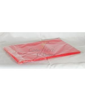 Buste Tissue