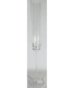 Vaso color C13-004