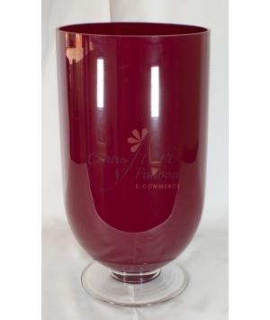 Vaso color 11/001