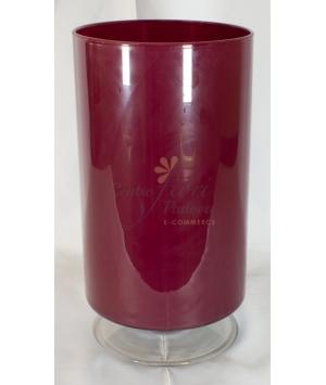 Vaso color 11/026