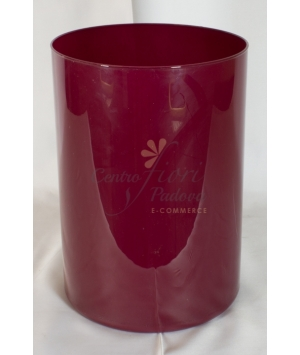 Vaso color 2360/28