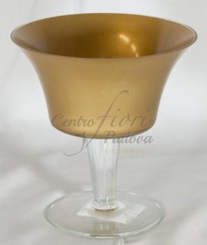 Vaso color 13-086
