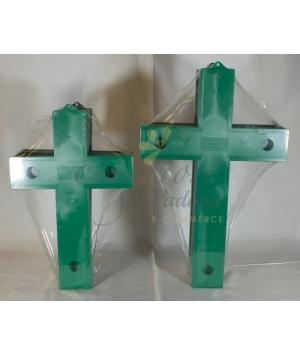 Spugne Croce