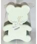 OASIS® Teddy Bear