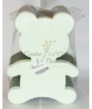 OASIS® Teddy Bear