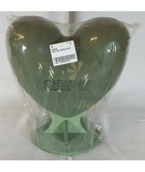 OASIS® Heart
