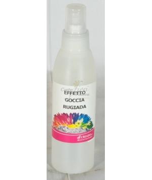 Color Spray Goccia di Rugiada