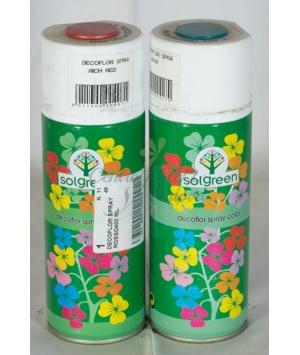 Decoflor® Spray