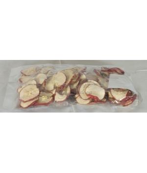 Fruit Apple Slices