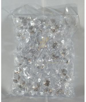 Diamanti Trasparenti