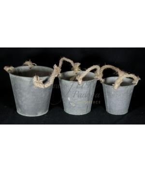 Planter Bucket Mini
