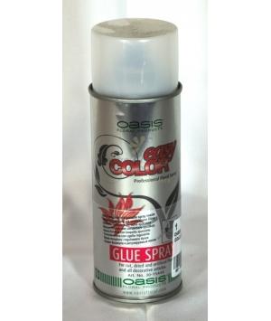 Oasis® Colla Spray