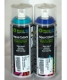 FloraLife® Color Spray