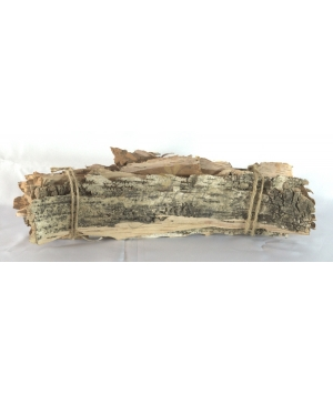 Betulla Birch Bark