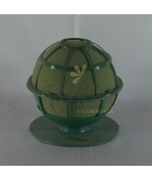 Flor Ball