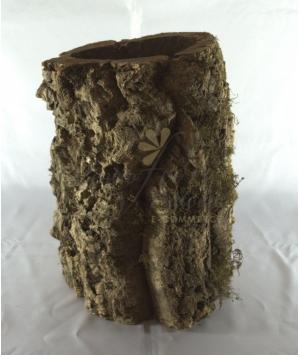 Pot Corktree
