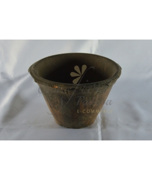 Pot Portughuese Old