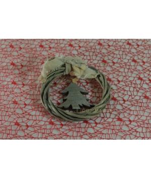 Hang Ring d15