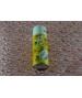 Decoflor® Spray Met