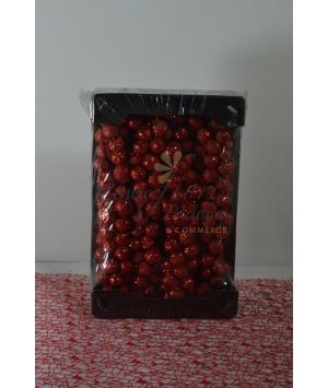 Berries Treng in Doors