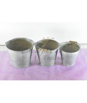 Planter Bucket