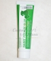 OASIS® Foliage Glue