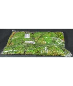 Moss Flat