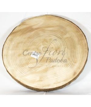 fetta legno apollonia