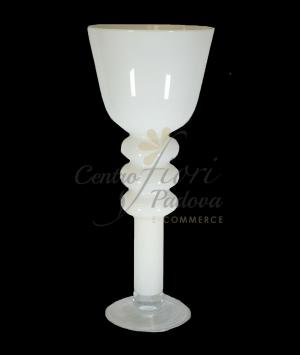 Vaso coppa design