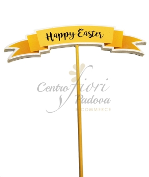 PICK HAPPY EASTER 25 PZ