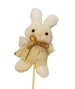 PICK BUNNY PLUSH 24 PZ