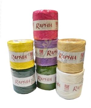 RAPHIA 200 M