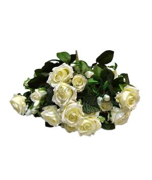 Bouquet boccioli x 18