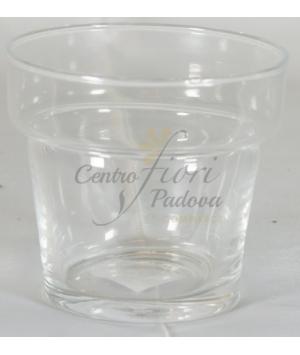 Vaso bicchiere