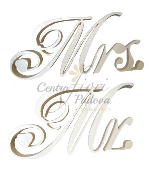MR/MRS POLISTIRENE