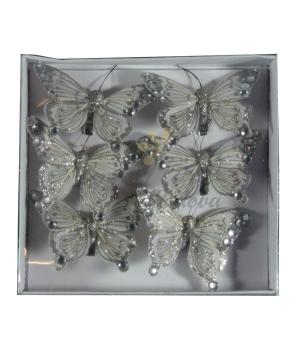 Butterfly Sheen 6pz