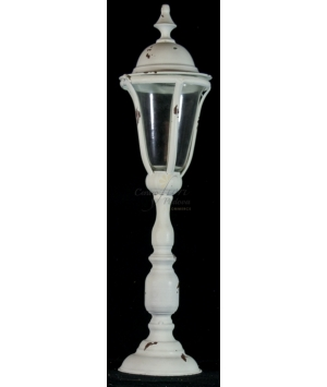 LANTERNA LAMPIONE