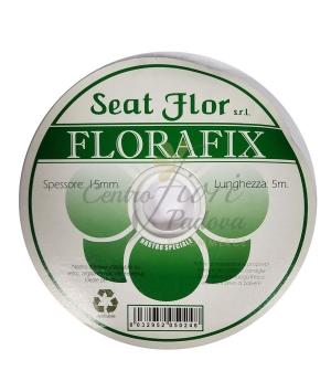 FLORAFIX