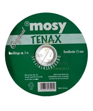 MOSY TENAX FIX