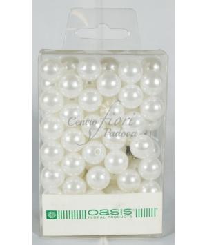 Perle decorative