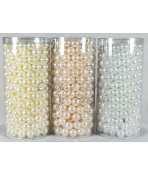 Perle per decorazioni